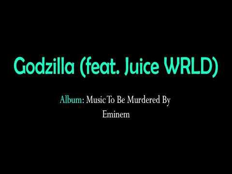 eminem---godzilla-lyrics