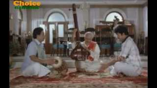 Chithram Malayalam Super Hit Movie part 07