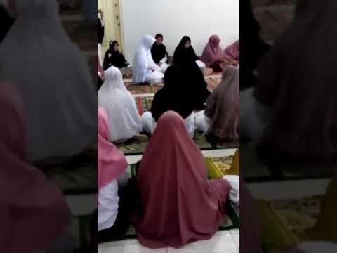 Masjid At-taqwa talang gabus