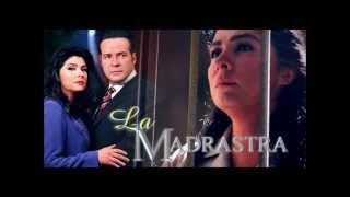 Tema Telenovela A Madrasta- ( Viveme -Laura Pausini )