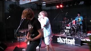 Shortcut  - Promovideo (NEW 2012) [Full HD]