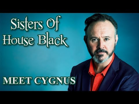 Meet Cygnus Black- Sisters of House Black (An Unofficial Fan Film)