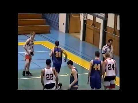 NCC - Plattsburgh - Warrensburg JV Boys  12-4-99