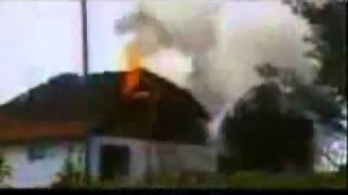 Lanac ft. Mc Aldin - Srebrenica