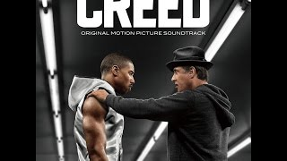 Songs Of The Best Creed Theme From Rocky OST.mp3