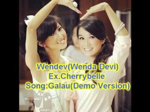 Cherrybelle (Wenda Devi).mp4