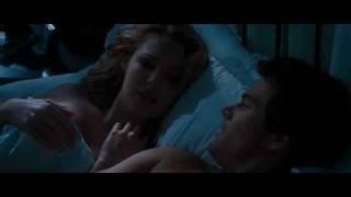 Repeat youtube video Katherine Heigl & Josh Duhamel