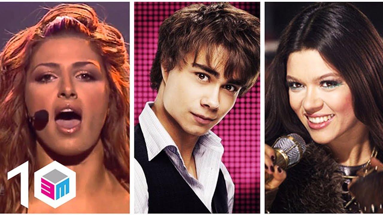 Netta - Toy - Israel - LIVE - First Semi-Final - Eurovision 2018