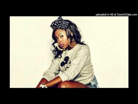 Tink ft Jay Z Rick Ross - Movin Bass Original