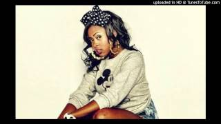Tink ft Jay Z Rick Ross - Movin Bass Original
