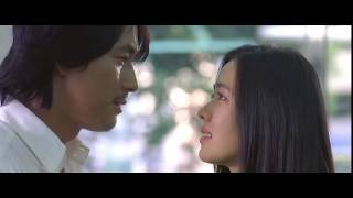 Video A MOMENT TO REMEMBER 2004 ending scene download MP3, 3GP, MP4, WEBM, AVI, FLV April 2018