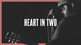 Heart in Two - Too Good to be Troubadours|Mighty Happy Crew