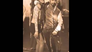 Video new punjabi songs 2015 latest this week A bazz   Aabhaas Anand  Haar  gaya Dil download MP3, 3GP, MP4, WEBM, AVI, FLV April 2018