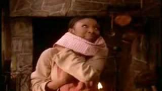 Brandy - In My Own Little Corner Music Video