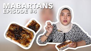 Coba Mentai Chicken, Rasanya Ayam Banget - Mabartans Episode #4