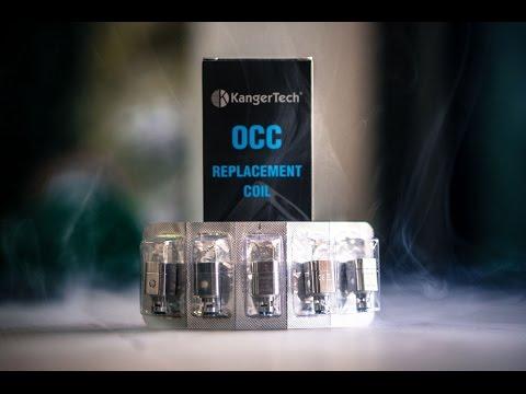 kangertech-ni200-nickel-temperature-coils