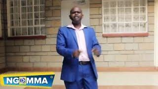 Bonface Kilunda Mawatho.mp3