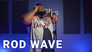 "[FREE] Polo G X Lil Tjay Type Beat 2019 - "" Pop Out "" | Rap/Trap Beat (Prod.LC)"