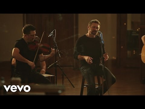 Craig Morgan - I'll Be Home Soon (Live from The YouTube Nashville Sessions)
