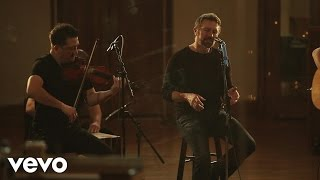 Craig Morgan - Ill Be Home Soon (Live from The YouTube Nashville Sessions) YouTube Videos