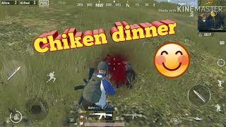 [14.19 MB] Dj lagu On my way, Despacito, Pubg theme
