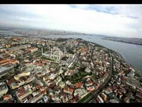 Istanbul University (1453)