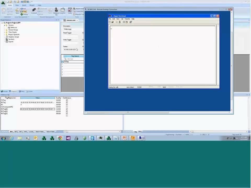 indusoft web studio v7 0 keygen