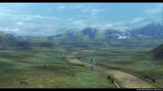 Sen no Kiseki IV [BGM RIP] - Field Theme 1 thumbnail