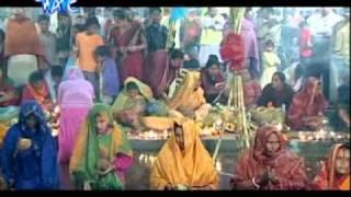 Kalpana Patowary Sunli Aragiya Hamar Chhat Album Aage Bilaiya Pichhe Chhati Maiya.