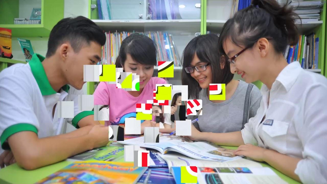 Top 5 trung tâm tiếng Nhật tốt nhất tại Hà Nội năm 2018