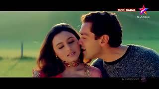 Milne Se Darta Hai Dil Sonu Nigam,Kavita Krishnamurthy ,Bobby Deol  songs  HD 1080p