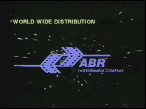 Ralph Andrews Presentations/ABR Entertainment Company (1988)