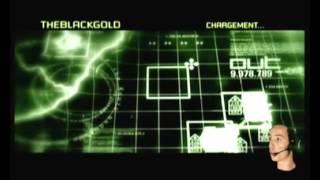 (Video-Test) BATTLEFIELD 2 MULTI - 02/06/2008