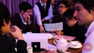 SKY Chinese restaurant  | Newcastle Upon Tyne UK