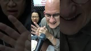 Baixar OK English With Andrew and K .Ornama 2018-12-20