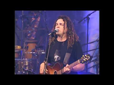 MANÁ | Oye Mi Amor DVD (MTV Unplugged)