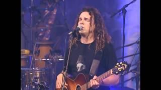 ManÁ  Oye Mi Amor Dvd Mtv Unplugged