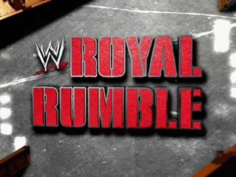 Royal Rumble: Prepare for the 2011 Royal Rumble Match with