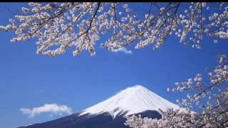Mount Fuji | Location Picture Gallery |One Of The Most Famous & Best Landmark Of The World