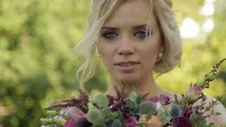 Свадьба Виктора и Кристины SDE