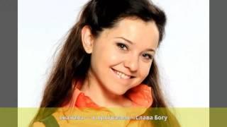 Рубцова, Валентина Павловна - Биография