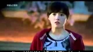 kung alam mo lang kaya (bisaya version)