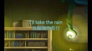 【R.E.M.】I