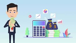 Introducing the Personal Economic Model - Educational Video for Clients