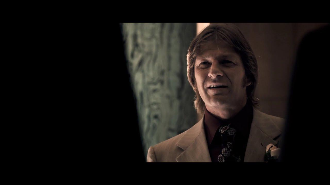 Download Crimes e Pecados - Trilogia Red Riding 3 - 2009 - Dublado - BD-RMZ 1080p - RARO