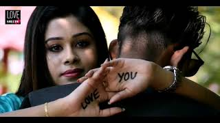Very very heart touching video😞😞😞😞😞 & very nice song......😔😔😔😔😔