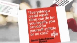 consolidation counseling credit credit debt free report IL58