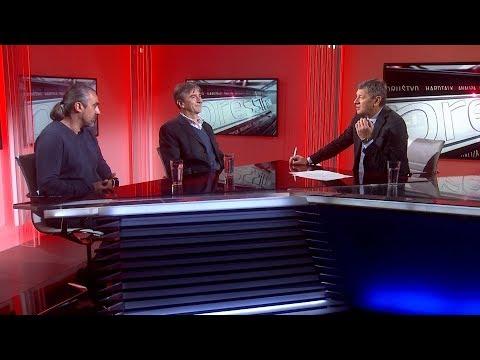Pressing o razgovoru Vučića sa vladikama SPC