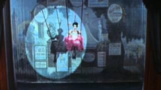 Video The Girl in the Red Velvet Swing - Trailer download MP3, 3GP, MP4, WEBM, AVI, FLV September 2017