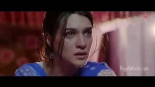 Tere Binaa Full Video Song Heropanti PagalWorld com Android HD